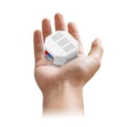 VESTA-106 | Relay switch for power meter
