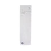VESTA-149 | Contacto magnético de puerta / ventana vía radio VESTA By Climax