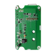 VESTA-155 | VESTA by Climax 1 digital input / output module card