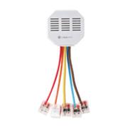 VESTA-163 | Z-Wave Power Relay Switch