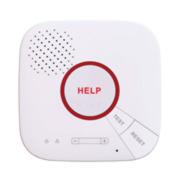 VESTA-192 | Panneau d'alarme médicale LTE