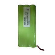 VESTA-258 | Batterie de secours pour VESTA-030 (RP-29-F1)