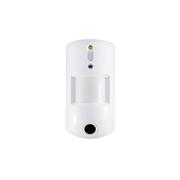 VESTA-270 | PIRCAM Vesta indoor detector