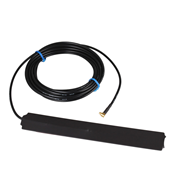 VESTA-274 | Antena de alta ganancia y rendimiento, diseñada especialmente para trabajar con bandas: 2G/GSM, 3G y 4G/LTE