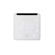 VESTA-288 | Universal split type air conditioning control by IR