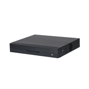 XVR608-8M-H1-A | undefined