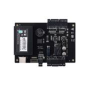 ZK-109   ZKTeco Access Control IP Panel