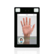 """ZK-122 