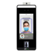 """ZK-130 