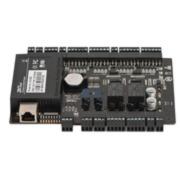 ZK-141 | ZKTeco Access Control IP Panel