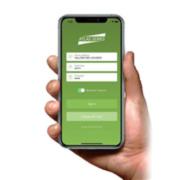 ZK-162 | ZKTeco Mobile APP license for 5 users