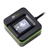 ZK-185 | ZKTeco biometric enrollment reader to register fingerprints