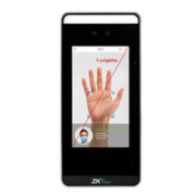 """ZK-196 