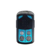 ZK-199 | Control remoto ZKTeco para barreras de la serie ProBG3000