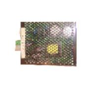 ZK-205 | ZKTeco bidirectional power supply for ProBG3000 barriers
