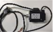 ZK-206 | ZKTeco DC servo motor for ProBG3000 barriers