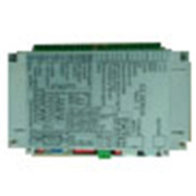 ZK-207 | ZKTeco control panel for ProBG3000 barriers