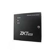 ZK-258 | Caja metálica para paneles ZKTeco serie C3