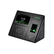 ZK-262 | Terminal biométrico ZKTeco para Control de Accesos y Presencia