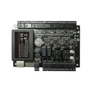 ZK-272 | Panel IP para Control de Acceso ZKTeco