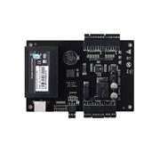 ZK-273 | ZKTeco IP Access Control Panel with Push SDK