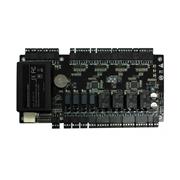 ZK-274 | Pannello IP di controllo accessi ZKTeco
