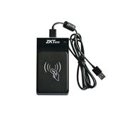 ZK-289 | Lector/programador de tarjetas Mifare Desfire
