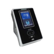 """ZK-76 