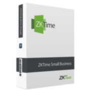 ZK-22 | Software license presence control