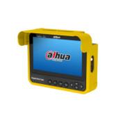 DAHUA-2203 | Téster Dahua de CCTV 4 en 1