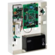 CONAC-322   Controlador de control de accesos avanzado en red escalable