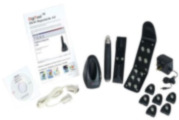 CONAC-354 | Kit Controllo ronde Digitool