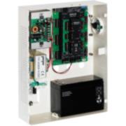 CONAC-445 | Capacity for 2 Wiegand card readers
