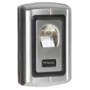 CONAC-594 | Lecteur biométrique