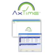 CONAC-611 | Système de contrôle d'assistence AxTime™ pour concentrateurs ROSSLARE