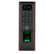 CONAC-640 | Lecteur biométrique avec lecteur de proximité