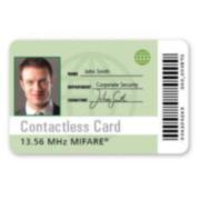 CONAC-732 | Tarjeta MIFARE CLASSIC 1K-7UID