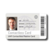 CONAC-733 | UHF proximity read/write card