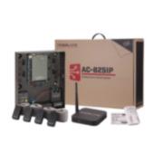 CONAC-745 | Kit professionnel de contrôle d'accè pour PYMES