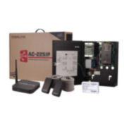 CONAC-746 | Professional access control kit for SMEs