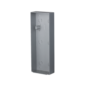 DAHUA-2636 | Surface mount box for DAHUA-2278