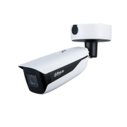 DAHUA-2672-FO | Dahua AI Series IP bullet camera with Smart IR of 120 m, vandal resistant for outdoors