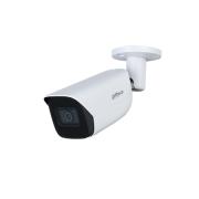 DAHUA-2685-FO | Cámara bullet IP Dahua con iluminación LED de 30 m para exterior