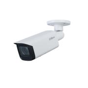 DAHUA-2686-FO | Cámara bullet IP Dahua con iluminación LED de 60 m para exterior
