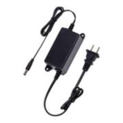 DAHUA-1034 | Fuente de alimentación de 12V/2A para cámaras y domos