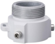 DAHUA-107 | Adaptador de rosca para domos motorizados