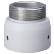 DAHUA-108 | Thread adapters for motorized domes