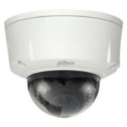 DAHUA-130 | Dôme antivandalisme ECO-Savvy jour/nuit extérieur de 3 Megapixels