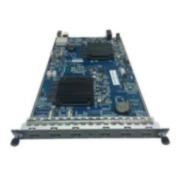 DAHUA-862   6 HDMI output modules for SAM-3674