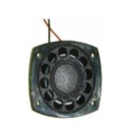 DEM-136 | Haut-parleur piézoélectrique pour les sirènes des modèles SIMONE, MATTY et CAROL
